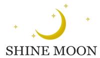 ヒーリングサロン SHINE MOON